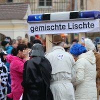 2020-02-23_Boos_Booser-Faschingsumzug_Hofstaat_Unterallgaeu_BX4A2642