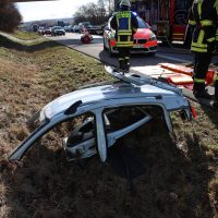 2020-02-26_A96_Stetten_Erkheim_Unfall_Feuerwehr_Bringezu (13)