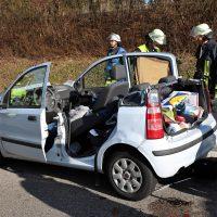 2020-02-26_A96_Stetten_Erkheim_Unfall_Feuerwehr_Bringezu (15)