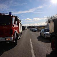 2020-02-26_A96_Stetten_Erkheim_Unfall_Feuerwehr_Bringezu (21)