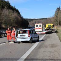 2020-02-26_A96_Stetten_Erkheim_Unfall_Feuerwehr_Bringezu (23)