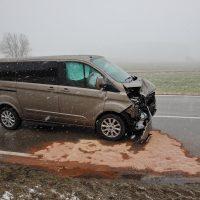 2020-02-26_Friessenried_Ostallgaeu_Unfall_Bringezu (8)