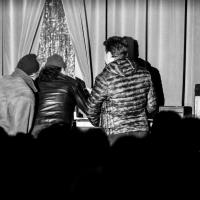 2020-03-07_Fellheim_Joy-of-Voice_JOV_Show_BX4A3182