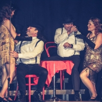 2020-03-07_Fellheim_Joy-of-Voice_JOV_Show_BX4A3202