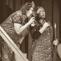 2020-03-07_Fellheim_Joy-of-Voice_JOV_Show_BX4A3221
