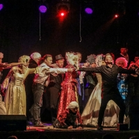 2020-03-07_Fellheim_Joy-of-Voice_JOV_Show_BX4A3473