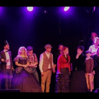 2020-03-07_Fellheim_Joy-of-Voice_JOV_Show_BX4A3867