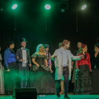 2020-03-07_Fellheim_Joy-of-Voice_JOV_Show_BX4A3870