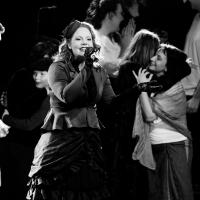 2020-03-07_Fellheim_Joy-of-Voice_JOV_Show_BX4A3881