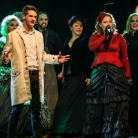 2020-03-07_Fellheim_Joy-of-Voice_JOV_Show_BX4A3903