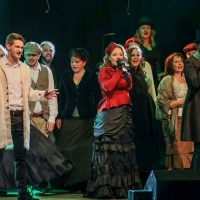 2020-03-07_Fellheim_Joy-of-Voice_JOV_Show_BX4A3904