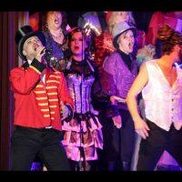 2020-03-07_Fellheim_Joy-of-Voice_JOV_Show_BX4A4004