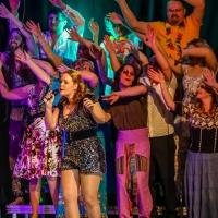 2020-03-07_Fellheim_Joy-of-Voice_JOV_Show_BX4A4479