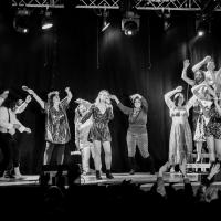 2020-03-07_Fellheim_Joy-of-Voice_JOV_Show_BX4A4511