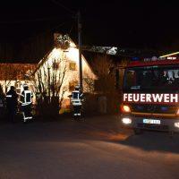 2020-03-15_Kaufbeuren_Erlenweg_Sudetenstrasse_Toetungsdelikt_Kriminalpolizei_Rizer_DSC_0033