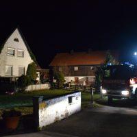 2020-03-15_Kaufbeuren_Erlenweg_Sudetenstrasse_Toetungsdelikt_Kriminalpolizei_Rizer_DSC_0038