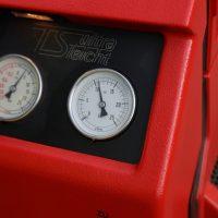 2020-04-28_Unterallgaeu_Lauben_Brand_Industrie_Paletten_Feuerwehr_Bringezu_6117F350-BBB0-4D75-B009-4CB67BCF9FAE