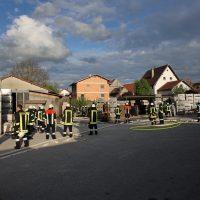 2020-04-28_Unterallgaeu_Lauben_Brand_Industrie_Paletten_Feuerwehr_Bringezu_8C210902-EAB8-4CDD-BDAA-5EEC968E04F2