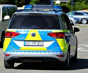 2020-05-17_A96_Wangen_Motorradunfall_Toedlich_Polizei_Poeppel_IMG_6851