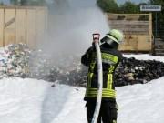 2020-05-19_Oberallgaeu_Dietmannshof_Brand_Wertstoffhof_Feuerwehr_Polizei_Poeppel_IMG_6861