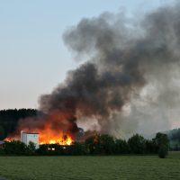 2020-05-29_Unterallgaeu_Groenenbach_Zell_Brand_Saegewerk_Feuerwehr_Polizei_Poeppel_IMG_6896