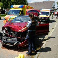 2020.05.21_Berkheim-Bonlanden_Unfall_Feuerwehr_Polizei_Poeppel_DSC01682
