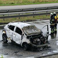 2020-07-03_A7_Leubas_Dietmannsried_Unfall_Feuerwehr_Poeppel_IMG_7084
