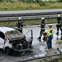 2020-07-03_A7_Leubas_Dietmannsried_Unfall_Feuerwehr_Poeppel_IMG_7088