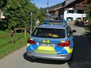 2020-07-09_Ostallgaeu_Pfronten_Lkw_Radfahrer_toedlich_Polizei_Poeppel_IMG_7155