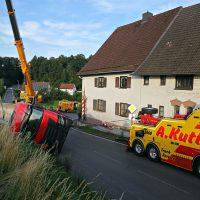 2020-07-13_B312_Edenbachen_Lkw-Unfall_Silozug_Feuerwehr_Kutter_pel_IMG_7229