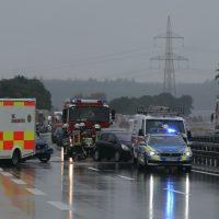 2020-07-16_A7_Memmingen_Woringen_Unfall_Feuerwehr_Polizei_Poeppel_IMG_7238