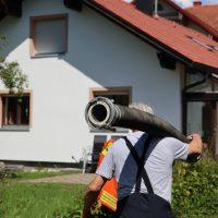 2020-07-25_Oberallgaeu_Weitnau_Untereinoeden_Brand-Stadel_Feuerwehr_Bringezu_IMG_2268