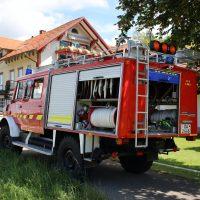 2020-07-25_Oberallgaeu_Weitnau_Untereinoeden_Brand-Stadel_Feuerwehr_Bringezu_IMG_2269