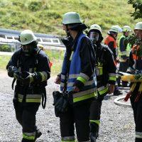 2020-07-25_Oberallgaeu_Weitnau_Untereinoeden_Brand-Stadel_Feuerwehr_Bringezu_IMG_7449