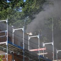 2020-07-27_Bad-Woerishofen_Unterallgaeu_Kellerbrand_Mehrfamilienhaus_Baustelle_Feuerwehr_Rizer____DSC_0003(20)