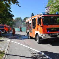 2020-07-27_Bad-Woerishofen_Unterallgaeu_Kellerbrand_Mehrfamilienhaus_Baustelle_Feuerwehr_Rizer____DSC_0004(19)