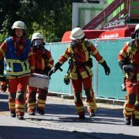 2020-07-27_Bad-Woerishofen_Unterallgaeu_Kellerbrand_Mehrfamilienhaus_Baustelle_Feuerwehr_Rizer____DSC_0017(9)