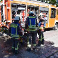 2020-07-27_Bad-Woerishofen_Unterallgaeu_Kellerbrand_Mehrfamilienhaus_Baustelle_Feuerwehr_Rizer____DSC_0025(7)