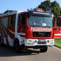 2020-08-07_VU_Pfaffenhausen_ST2037 (26)