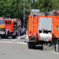 2020-08-10_Kempten_Ursulasried_Band_Halle_lackiererei_Feuerwehr_Poeppel_IMG_9448