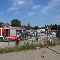 2020-08-10_Kempten_Ursulasried_Band_Halle_lackiererei_Feuerwehr_Poeppel_IMG_9468
