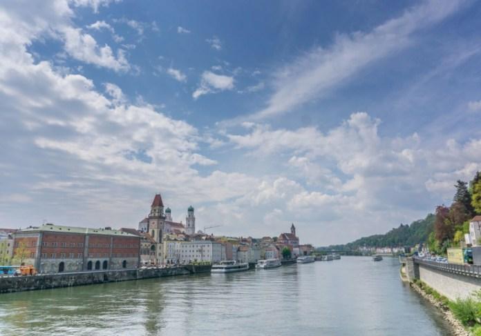 Passau, über dts Nachrichtenagentur
