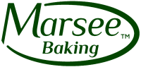 Marsee Baking
