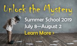 2019 Summer School Renton WA