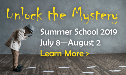 2019 Summer School Renton WA