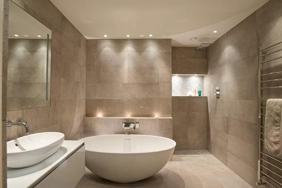 bathroom lighting and mirrors new