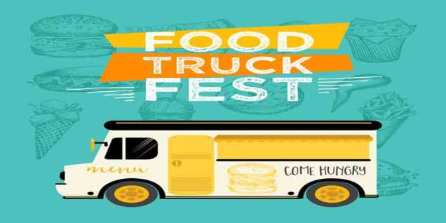 Image result for bayonne food truck festival 2019