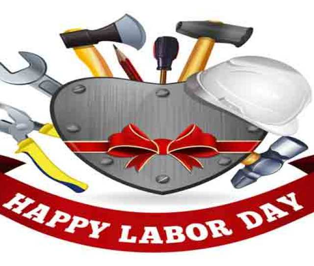 Nj Labor Day Weekend Events