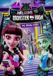 monster-high-welcome-to-monster-high-2016-sub-th