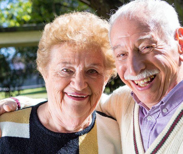 Phoenix Jewish Mature Dating Online Website